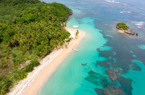 Visiter la République Dominicaine